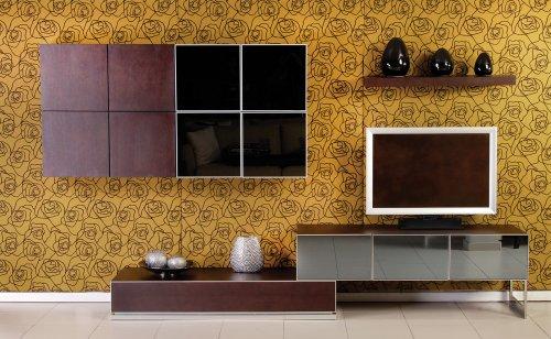 Muebles para TV y Audio: Divanlito – Decocasa