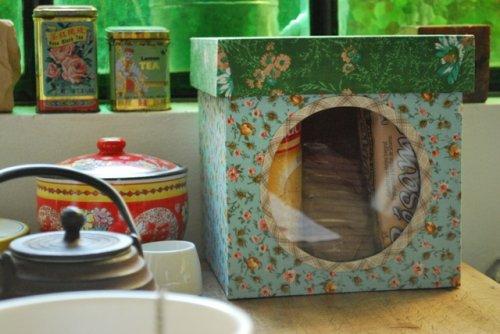 Decoración Artesanal y reciclada. Poné linda tu casita!