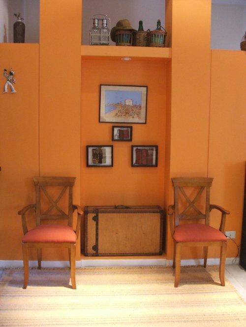 Punto sanitario consejos utiles trucos para re pintar paredes - Consejos para pintar paredes ...