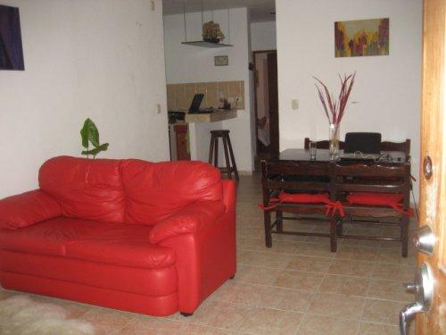 Caso real c mo distribuir muebles en living comedor for Ver living comedor