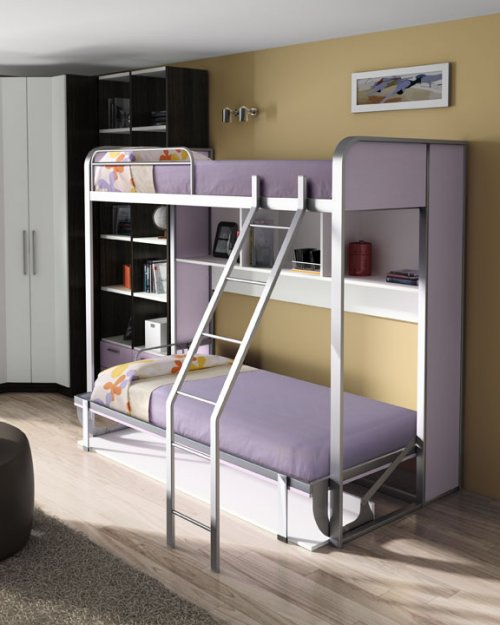 Muebles madrid tienda online decocasa - Muebles por internet espana ...