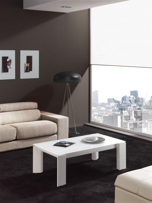 Muebles madrid tienda online decocasa for Outlet muebles madrid