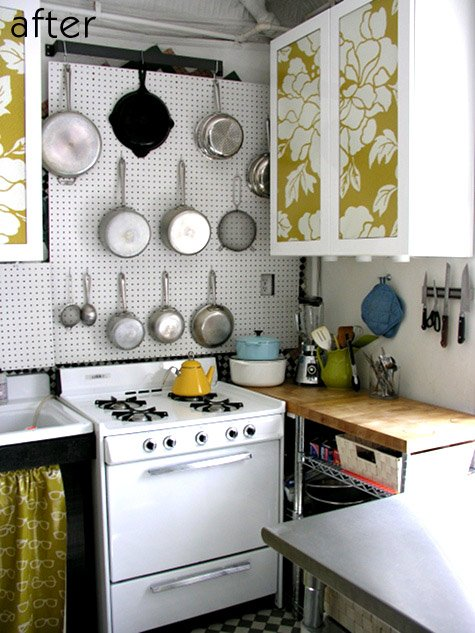 Ideas para renovar una cocina – Decocasa