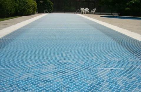 Decocasa en colombia piscinas for Proteccion de piscinas