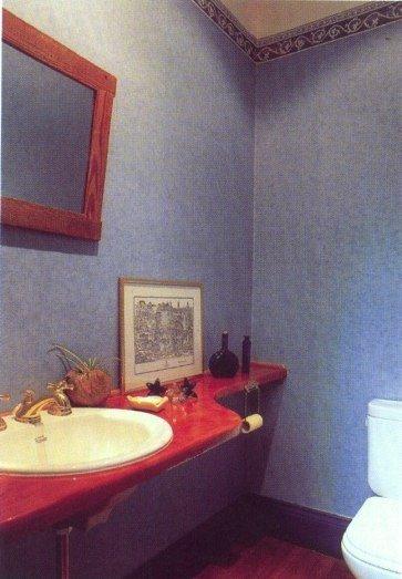 Toilettes vs ba os qu los diferencia decocasa for Videt o bidet