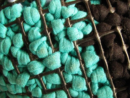 alfombra totora4