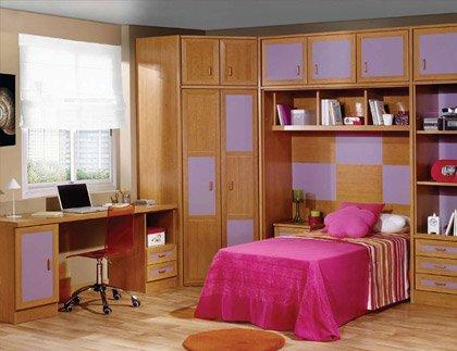 muebles de madera: tres técnicas de construcción ? decocasa - Saber Comprar Mobiliario