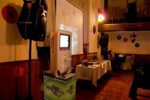 Decoracion Para Karaoke ~ Cumplea?os de adolescentes ideas para una buena fiesta ? Decocasa