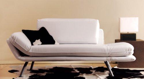 Personalidad ante todo decocasa for Divanlito sofa cama