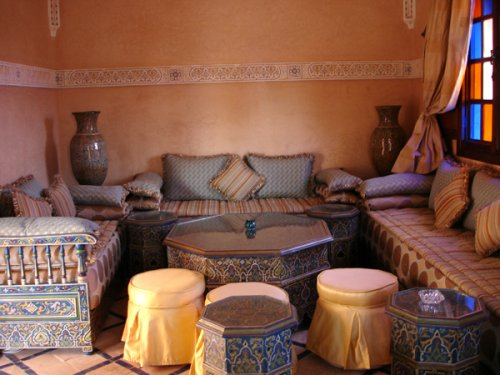 Marruecos decoraciones - Decoracion marruecos ...