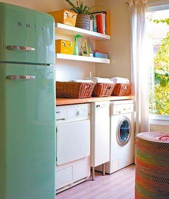 Lavaderos integrados decocasa - Lavaderos de cocina ...