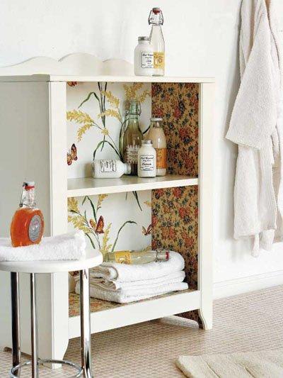 Dys empapela muebles decocasa - Papel para empapelar muebles ...