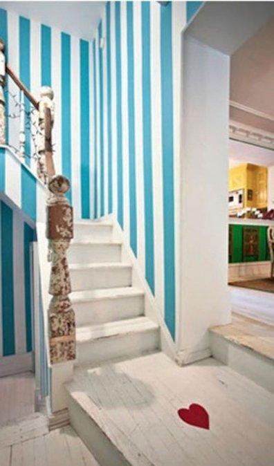 C mo decorar habitaciones con techos bajos decocasa for Decorar casa techos bajos