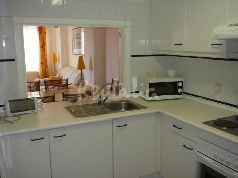 Separar cocina de comedor integrar saln comedor y cocina for Dividir cocina comedor