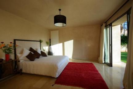 Consejos para iluminar el dormitorio decocasa - Iluminacion para habitaciones ...