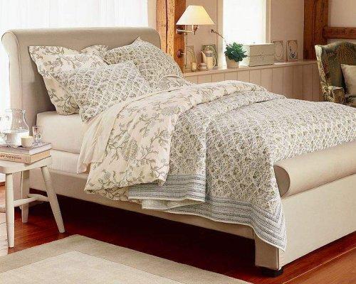 Consejos para iluminar el dormitorio decocasa - Lamparas lectura cama ...