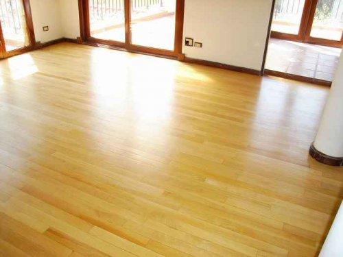 Pisos de madera tipos y atributos decocasa Tipos de pisos de madera
