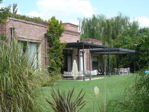 Pin casas campo rusticas planos latino ajilbabcom portal - Casas de campo rusticas ...