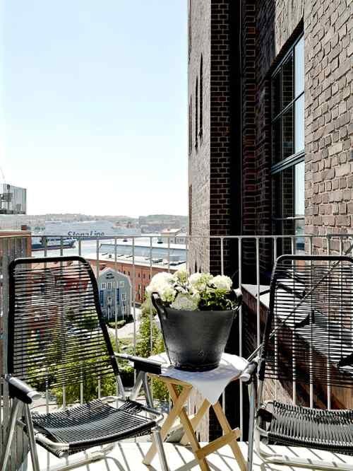balcon 6