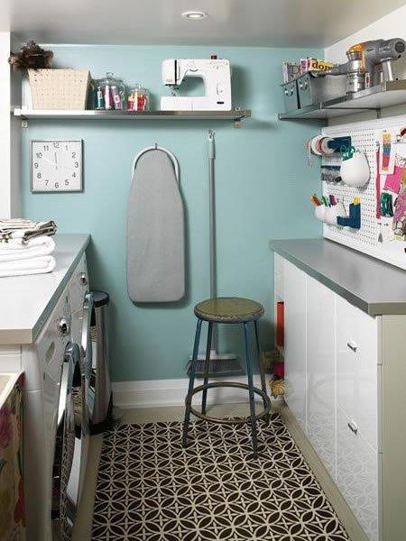 lavadero 2