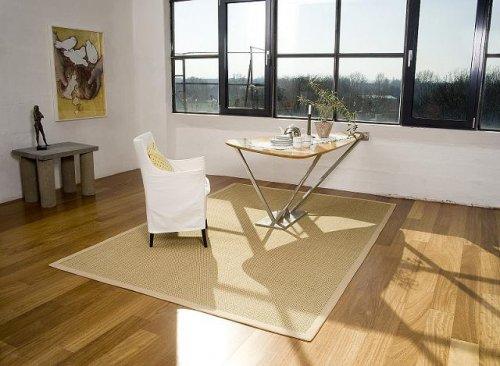 alfombra 3