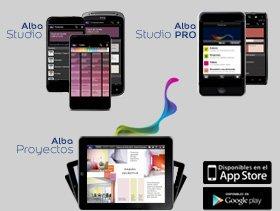 apps-alba