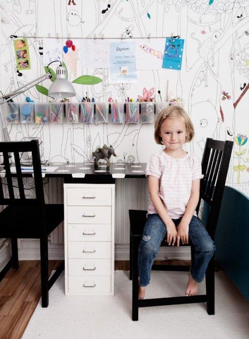 escritorio 1