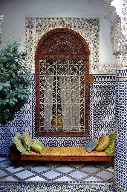 marroqui 2