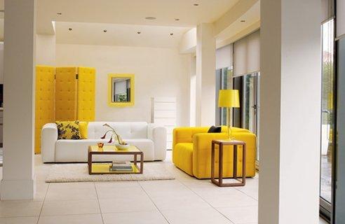 amarillo 5