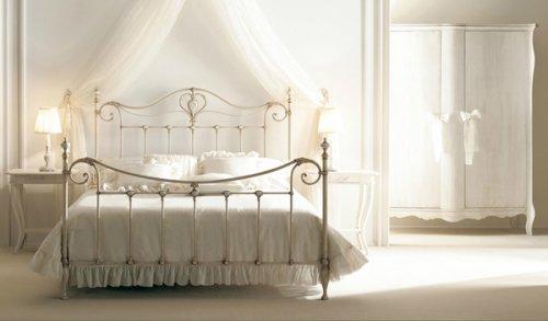 cama ant 3