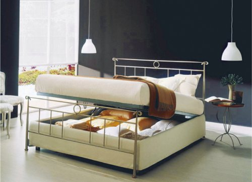 cama mod 1