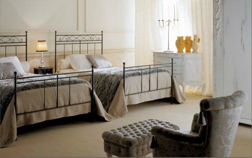 camas mods1