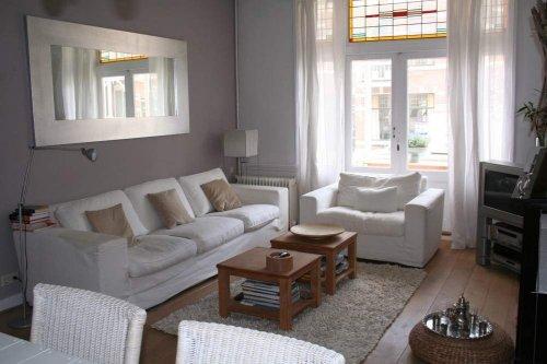 Decotips c mo distribuir los muebles y aprovechar la luz for Como distribuir los muebles de cocina
