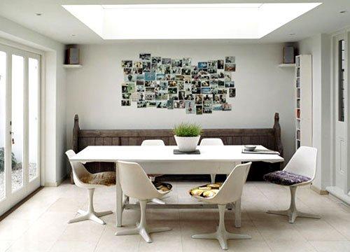 iluminacion muebles bajos