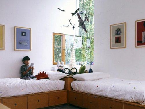 Alolocoyalotonto tienda de diseño córdoba: decoración en cuartos ...