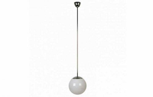 lamp bauh