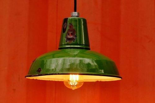 lamp xix 2