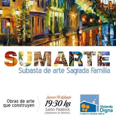 sumarte 2