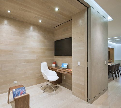 escritorio 4