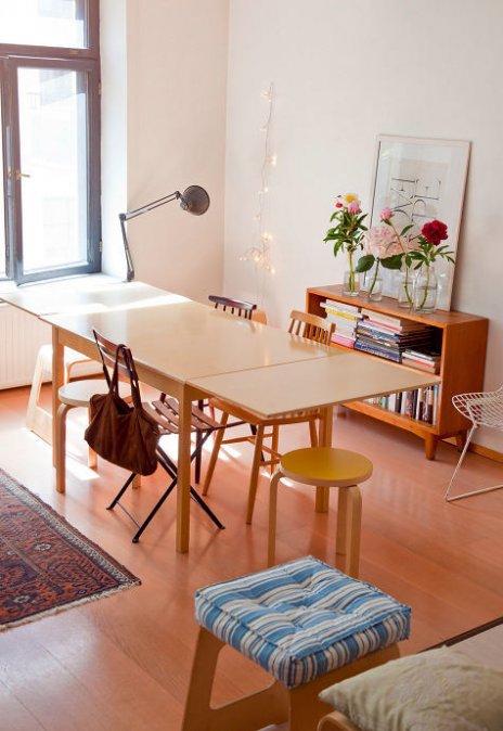 mono mueble