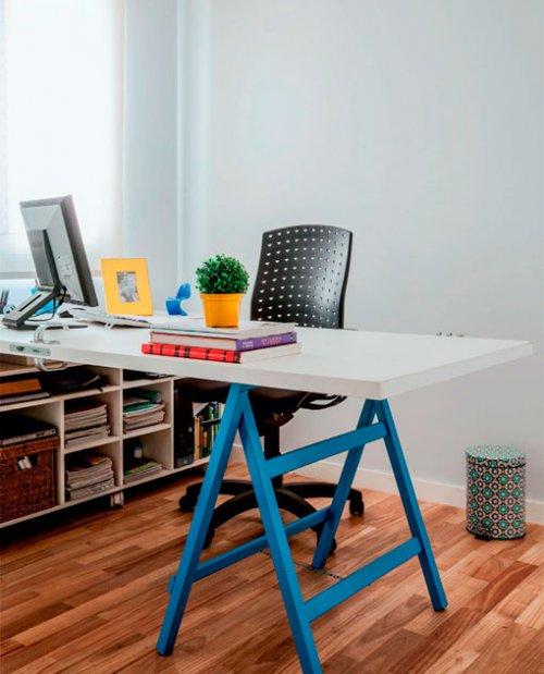 dpto escritorio