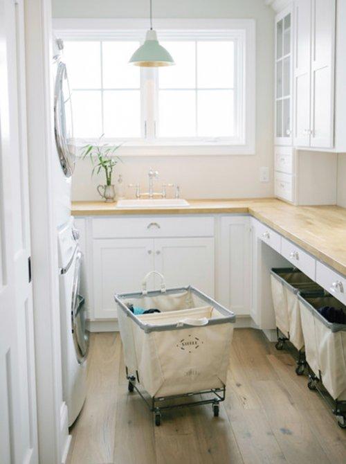 lav cocina