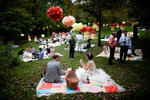 boda picnic 2