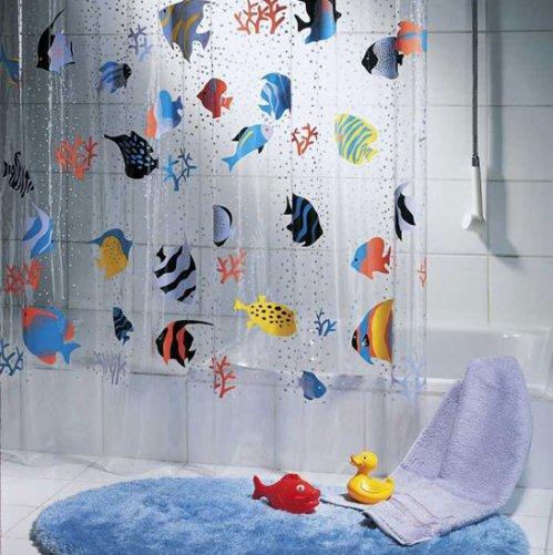 Puertas Para Baño Acrilicas:Cortinas de baño de vidrio y acrílicas