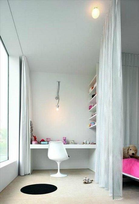 cortinas dorm zona