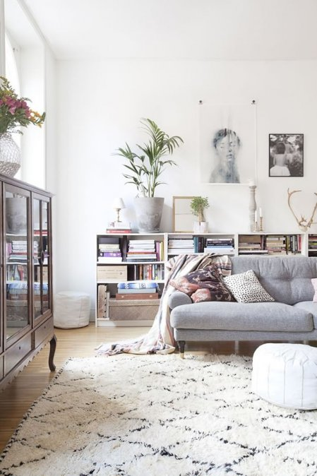 living mueble