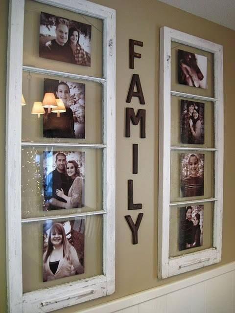 ventana fotos