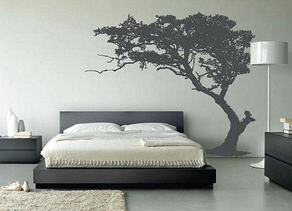 cama japones