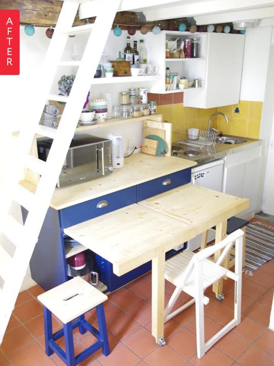 foto-cocina-desplegada