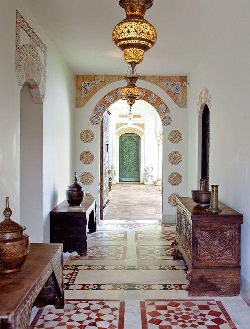 foto-marroqui-galeria